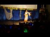 мой танец восточный роксолана 27 чесло 2013 год  декабрь...