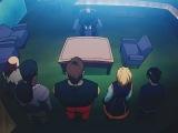Hunter x Hunter / Охотник х Охотник 58 [TV-1][DVD-Rip][480p][AnimeReactor.RU]