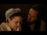 Прощение амишей (2010)